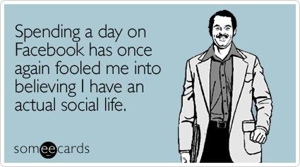 fb-social-life