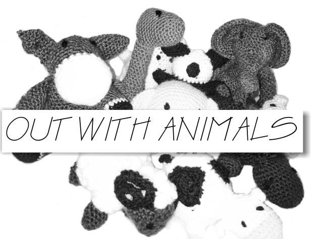 Out with animals logo.jpg